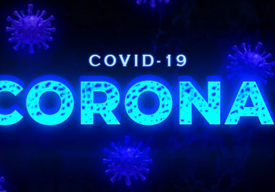 Coronavirus (COVID-19) – Protect yourself and others